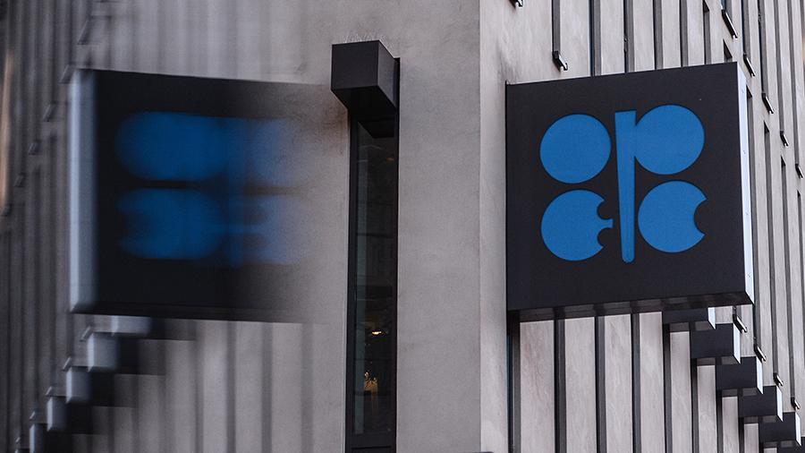Новак оценил экономический эффект сделки ОПЕК+ для России