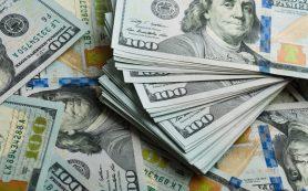 С новой ставкой: какими будут проценты по вкладам и кредитам в 2020-м