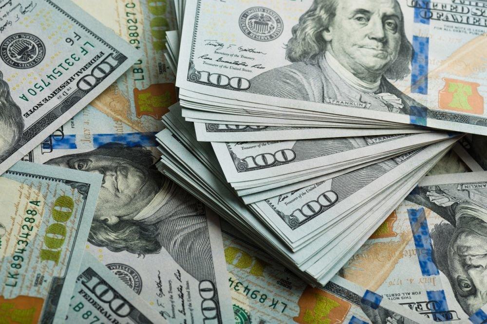 Банк «Открытие» увеличил долю в «Росгосстрахе»