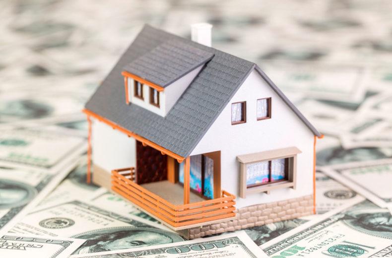 Преимущества займов от компании «MONEY CREDIT»