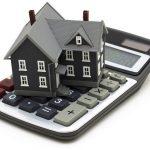 Оценка недвижимости от фирмы «АЛЬЯНС-УКРЭКСПЕРТ»