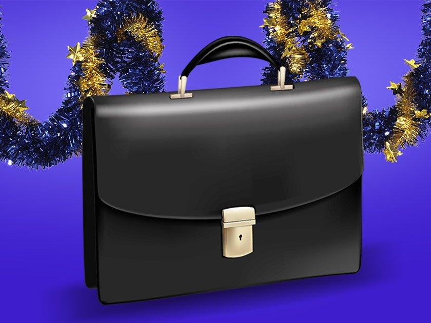 Портфель «Новогодний». Какие акции принесут подарки в 2020-м