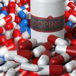 WADA приостановило работу московской антидопинговой лаборатории