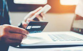 Форекс для утекающих: данные о валютных торговцах ушли в интернет