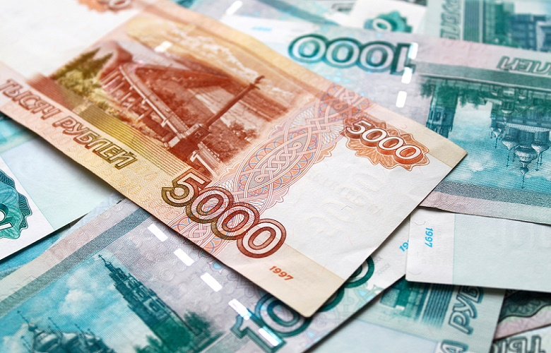 «СОГАЗ» стал компанией с крупнейшим уставным капиталом на страховом рынке