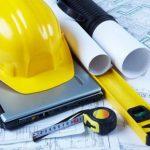 Киевское Бюро Технической Инвентаризации: услуги и преимущества