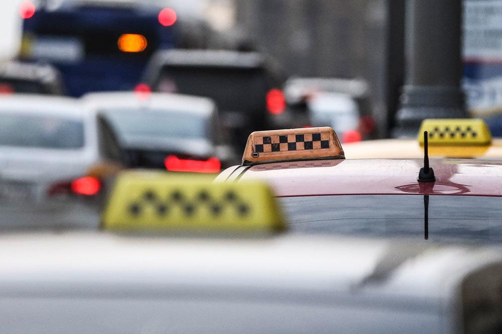 ФАС обещает не допускать доминирования на рынке агрегаторов такси