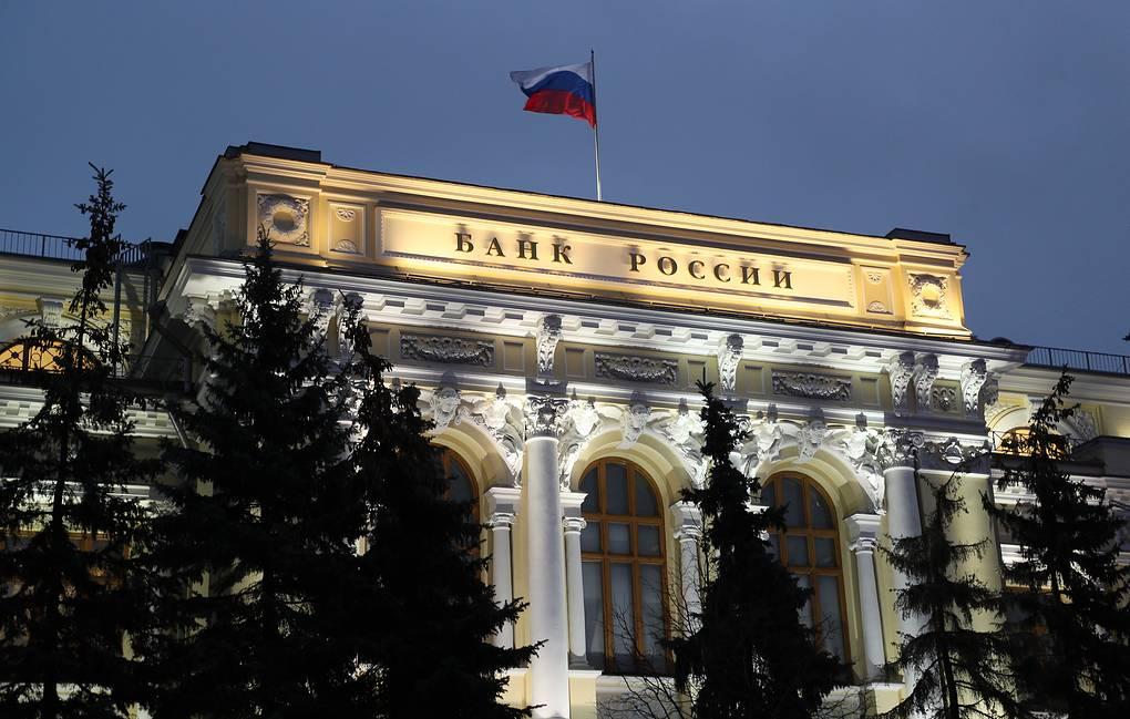 ЮниКредит Банк повысил ставки по ипотеке