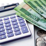 ФНС оценила возможные потери бюджета в случае отмены НДФЛ для бедных