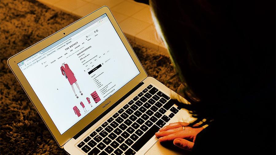 Роскачество выпустило пять правил покупок в зарубежных интернет-магазинах