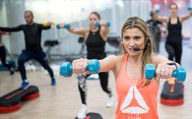 В здоровом деле: бизнесу предложат льготы за фитнес сотрудников