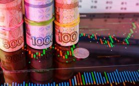 Кабмин получит контроль над пакетом акций Сбербанка до годового собрания акционеров