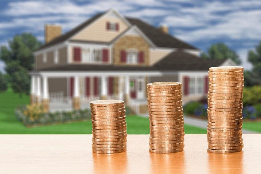 В Союзе дачников рассказали, как сэкономить на уплате взносов