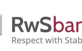 Быстрая финансовая помощь от RwS Bank