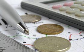 Имеет ли курс рубля шансы вернуться к росту