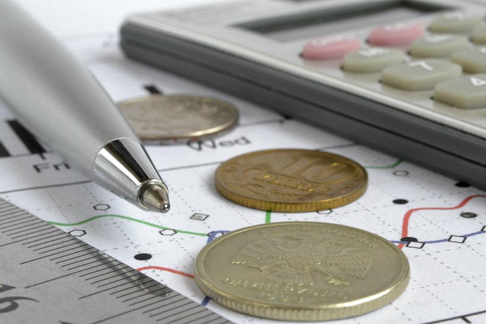Кабмин определился с комиссией по устойчивости экономики