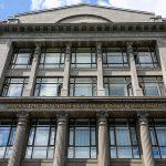 Bloomberg предупредило об угрозе более глубокой рецессии в России