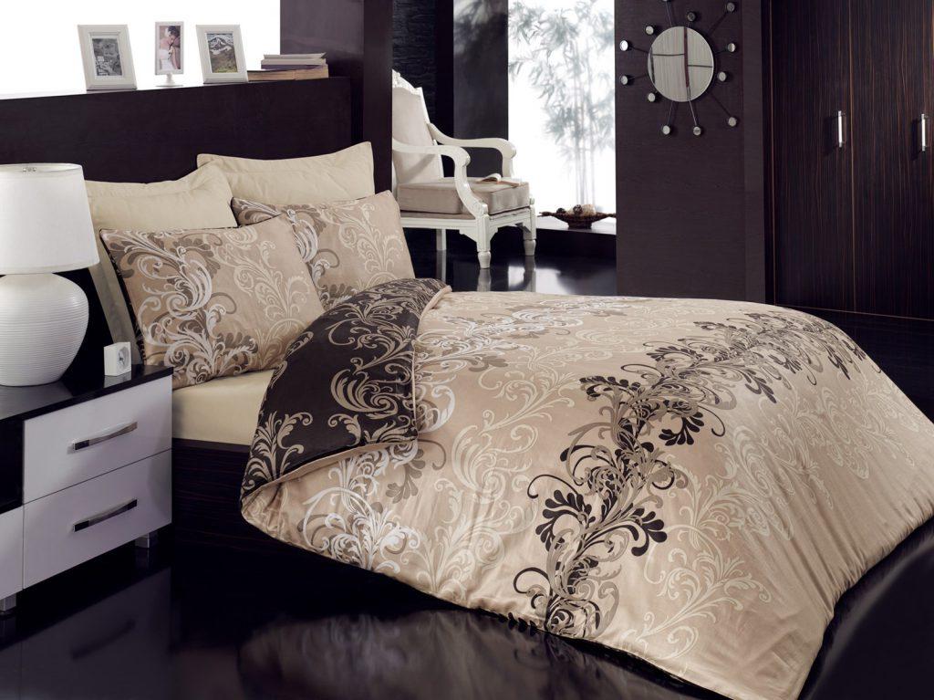 Как выбрать износостойкое постельное белье?