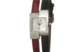 Наручные часы от известных брендов