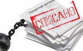 Как провести банкротство по кредитным долгам