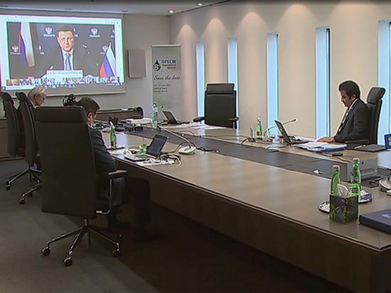 Аналитики спрогнозировали потерю банками до 2,1 трлн рублей капитала в текущем году