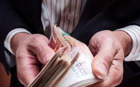 Банк «Открытие» предоставит московскому бизнесу кредиты по льготной ставке