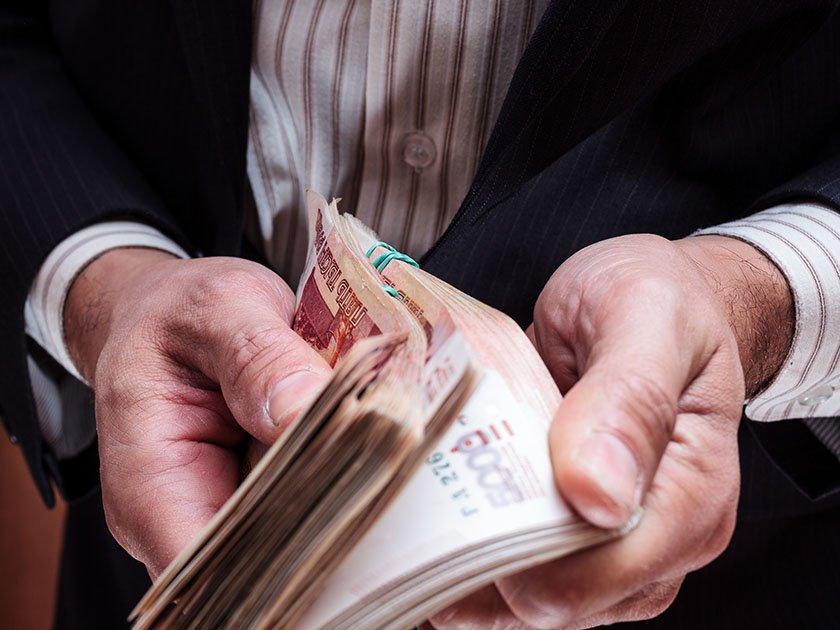 Экономисты ВШЭ дали прогноз по масштабам падения доходов граждан в 2020 году