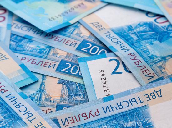 Попали под стресс: дыра в капитале банков может составить 2,1 трлн