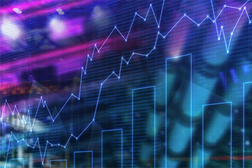 Росстат подсчитал, как росла экономика России в марте