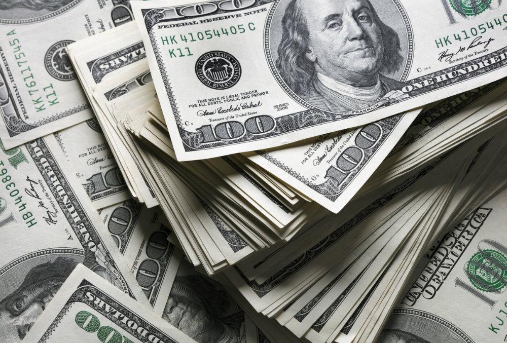 Эксперты ВЭФ оценили поддержку от правительств и центробанков
