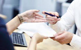 Мошенники стали пользоваться интересом заемщиков к кредитным каникулам