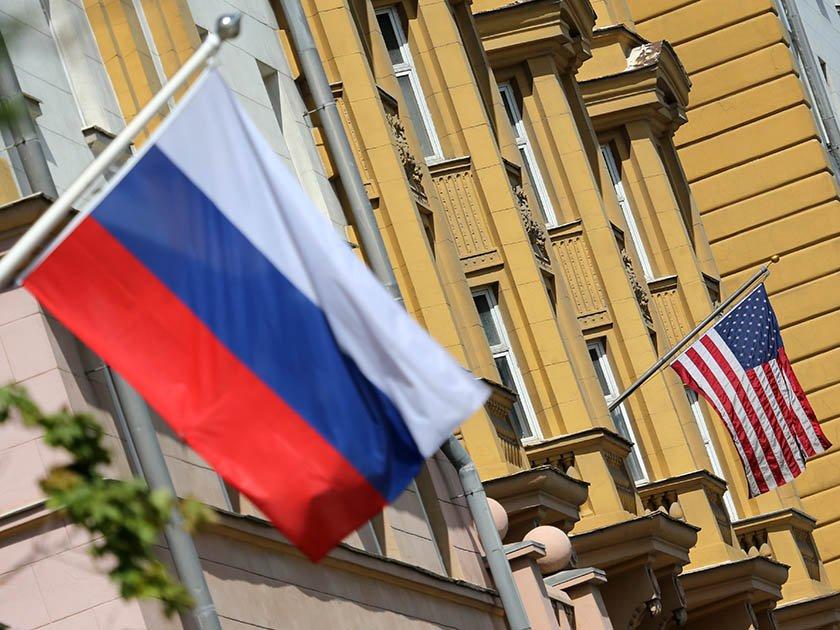 Аналитики ожидают к осени новых санкций против РФ