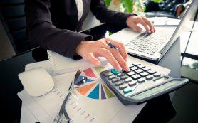 Бухгалтерский учет торговых операций