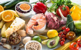 Экономия на продуктах без вреда здоровью: простые и эффективные советы