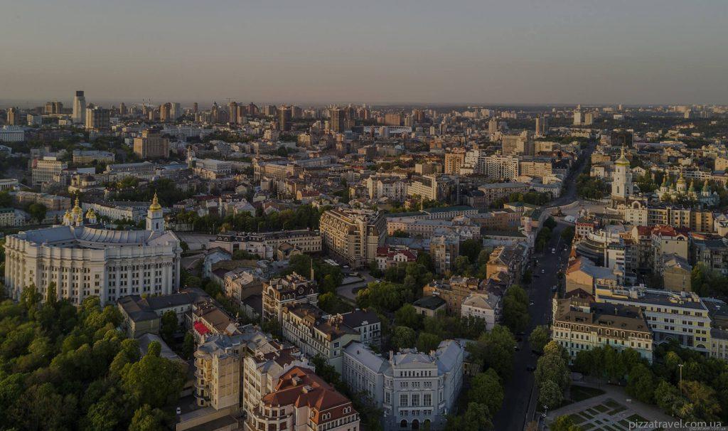 Оценка недвижимости с КБТИ