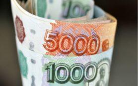 Россиян захотели массово сажать за «серые» зарплаты