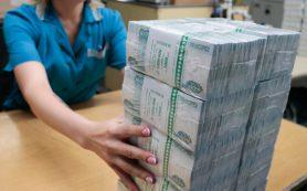 Клиентам банка «РЕСО Кредит» доступен новый онлайн-банкинг