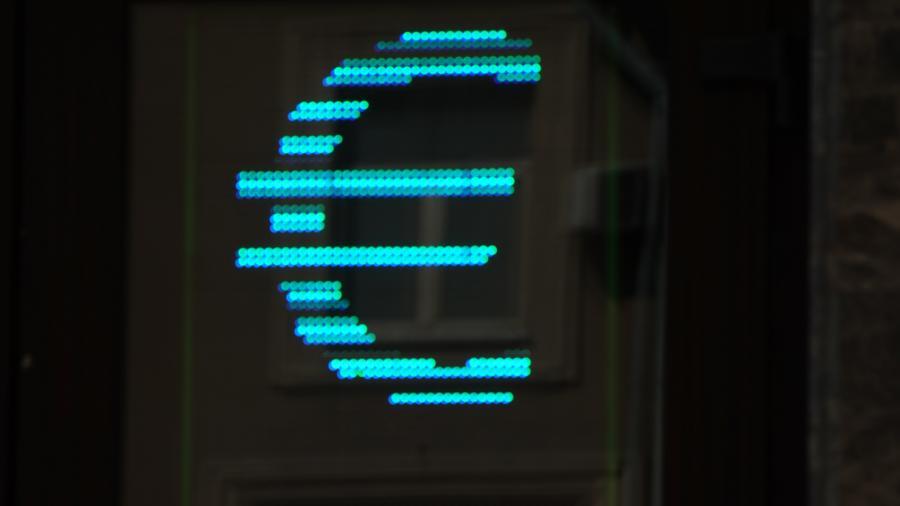 Банк «Оранжевый» внедрил в систему безопасности новые программные продукты