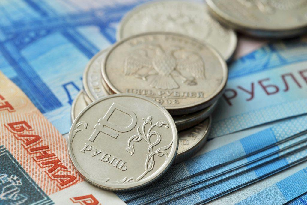 Рубль может приблизиться к докризисным показателям уже в июне