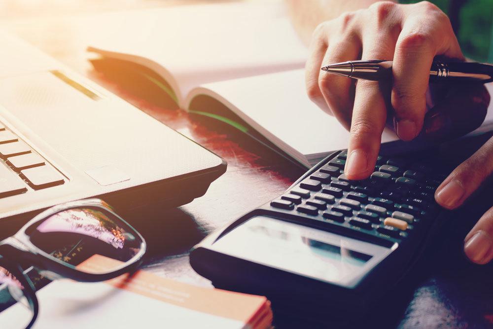 Принят закон о налоговых мерах поддержки граждан и бизнеса