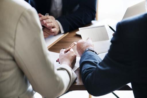 Преимущества открытия расчетного счета для ООО | Как открыть расчетный счет ООО