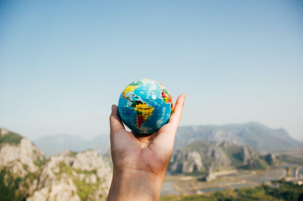 Мечта иммигранта: 5 стран мира, где вам заплатят за проживание