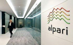 Торговые условия в Альпари