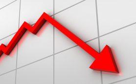 ЦБ: прибыль банковского сектора в мае рухнула в 64 раза