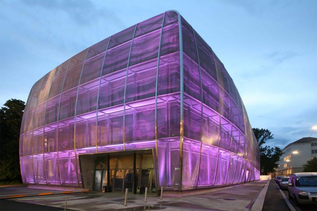 Модернизация зданий: что подразумевает и когда нужен проект