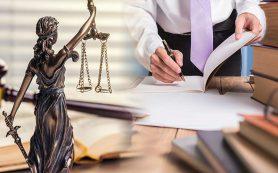 Лучшие юристы по решению вопросов о банкротстве от агентства «M&J»