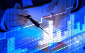 Проектное финансирование – непонятная инновация или новый путь к заработку