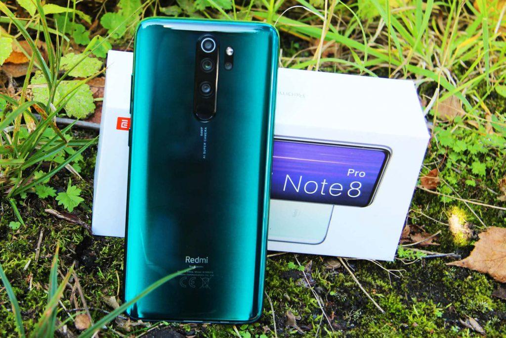 Выбираем подходящий смартфон Xiaomi в проверенном магазине