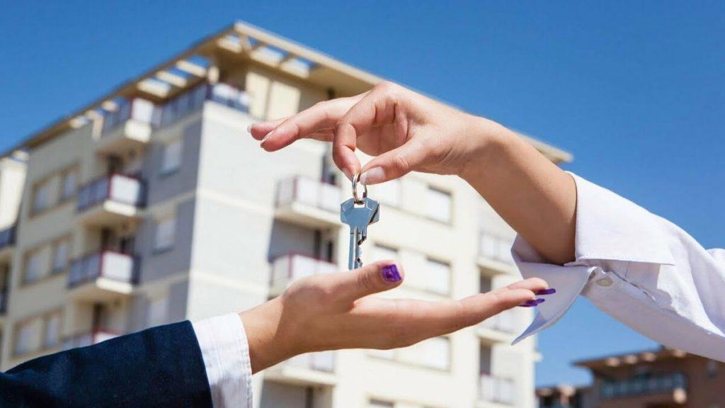 Продажа квартир в Киеве — мелочей нет