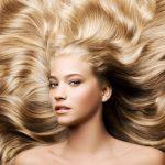 Косметика для волос – сияние и здоровье в одной упаковке